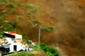 Aproape 300.000 de oameni au pierit in 2010 in dezastre naturale