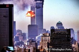 Drama salvatorilor din timpul atentatului din New York. Peste 1000 au fost diagnosticati cu cancer