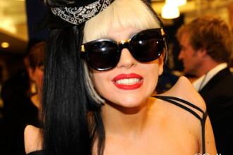 S-a facut lumina-n sat. Lady Gaga isi recunoaste in sfarsit preferintele sexuale