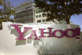 AOL ar putea fuziona cu Yahoo!. Ce spun oficialii celor doua companii