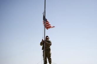 Talibanii au sarbatorit 10 ani de la atentate: 5 civili afgani ucisi si 77 de soldati SUA raniti