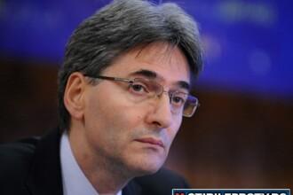 Emil Boc: Maine trimit Parlamentului propunerea ca Orban sa conduca Ministerul Fondurilor Europene