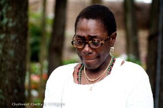 15 ani de la moartea lui Tupac Shakur. Declaratia emotionanta a mamei artistului. VIDEO