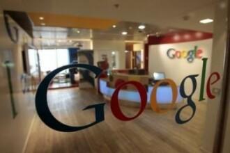 Inventiile care au schimbat fata Google. Cine sunt tinerii care au revolutionat cautarea pe internet