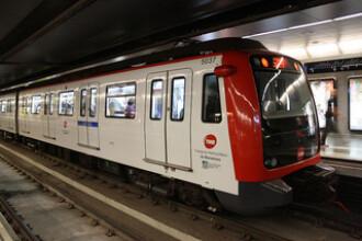 Proiect science fiction pentru Timisoara: metrou, bulevard nou si cale ferata subterana