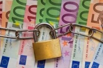 Romania si absorbtia fondurilor europene: