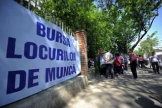 Bursa Locurilor de Munca pentru Absolventi la Casa de Cultura a Studentilor din Cluj-Napoca