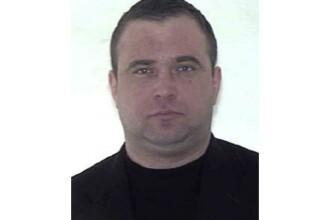 Pedeapsa record: 30 de ani de inchisoare in Spania pentru Ioan Clamparu, vinovat de proxenetism