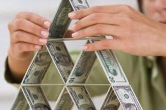 Miliardarii joaca la alt nivel: cumpara tari. Printre ei si un roman. Vezi ultima ravnita