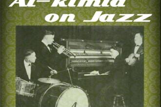 Concert de jazz Al-kimia in Timisoara - 29 septembrie. Intrarea este libera