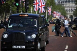 Romania, pe locul 2 in clasamentul accidentelor produse de masini fara asigurare in Marea Britanie