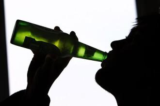 Alcoolul, in recesiune. Berea savurata la domiciliu costa Europa 260.000 de joburi