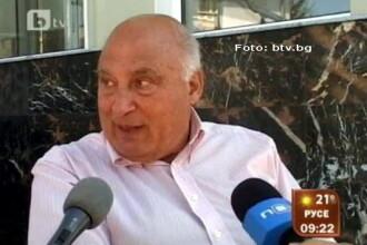 Tarul Kiro a fost arestat. Autoritatile bulgare i-au inghetat conturile si proprietatile