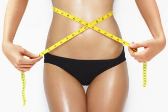 Ce pericole se ascund in spatele dietelor-minune