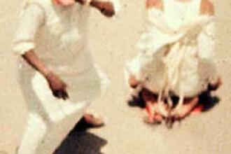 Pedeapsa incredibila pe care a primit-o o femeie din Arabia Saudita pentru ca a condus o masina