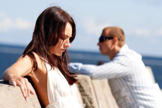 Top 20 motive de cearta cu iubitul