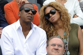 De cand a ramas insarcinata, Beyonce e ingrozita de Jay-Z. Ce o scoate din sarite