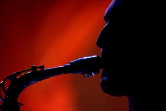 Timisoara are festival de Jazz,cu o saptamana mai devreme decat Garana.Sunt asteptati 30.000 de fani