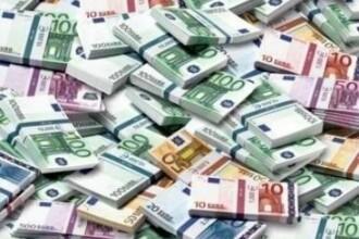 Judetul Timis ia un imprumut bancar de 200 de milioane de lei. Pe ce proiecte vor merge acesti bani