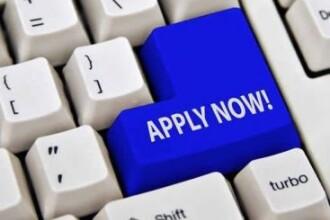 Joburi pentru romani, in Suedia, Norvegia, Danemarca, Cehia. Salarii de p<b>ana la 7.000 euro/luna</b>