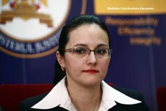 Alina Bica ar fi primit mita 3,5 milioane euro de la Ioan Niculae, prin Liviu Dragnea. Reactia presedintelui executiv al PSD