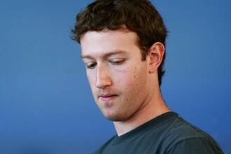 Anunț oficial de la Facebook. Ce date au sustras hackerii din conturile a 29 de milioane de utilizatori