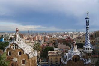 Barcelona s-ar putea desprinde de Spania. De ce-si cer independenta locuitorii Cataloniei