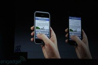 iPhone 5 in Romania, amanat pentru moment. Unde va aparea prima data telefonul