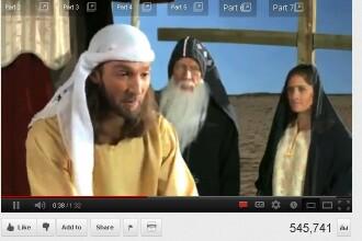 Accesul la filmul care a dus la moartea unui ambasador SUA, blocat de YouTube in Libia si Egipt