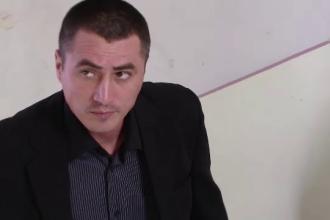 Instanta a respins cererea de arestare preventiva a lui Cioaca pentru uciderea Elodiei Ghinescu