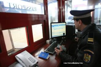 Romania si Bulgaria, AMANATE pentru Schengen. Cererile de examinare vor fi analizate in martie