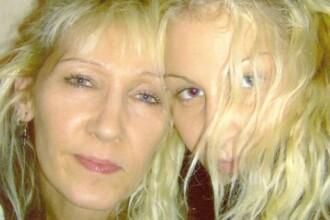 Mesajele citite pe contul de Facebook al fiicei i-au distrus pentru totdeauna viata