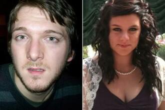 """Mesajul bizar postat pe Twitter de un profesor disparut cu o eleva de 15 ani:""""M-ai lovit ca heroina"""""""