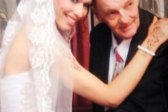 Cosmarul care a urmat unei nunti de vis. Ce a patit acest barbat in luna de miere