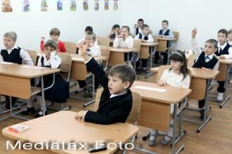 Elevii din Romania vor avea parte de o noua materie optionala de la anul. Care este disciplina care le va stimula inteligenta