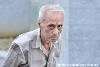 Cum incearca sa scape de procurori tortionarul Visinescu. S-a internat in spital inainte de audieri