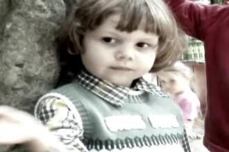 Bunica lui Ionut: Am spus procurorilor tot ce stiu, nu am vrut nicio clipa sa se intample o tragedie