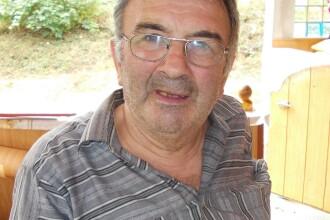 Politisti in alerta. Un barbat care a plecat in urma cu trei zile spre Herculane este de negasit