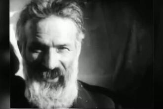 139 de ani de la nasterea marelui Constantin Brancusi. 139 de lampioane au fost lansate la Targu Jiu
