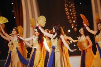 Miss World 2013 a debutat cu proteste musulmane in Indonezia. Costumele de baie sunt interzise