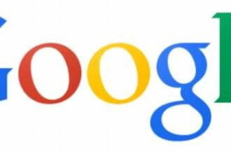 Dupa Yahoo, si Google ar putea pregati schimbarea logo-ului. Imaginea aparuta pe Internet