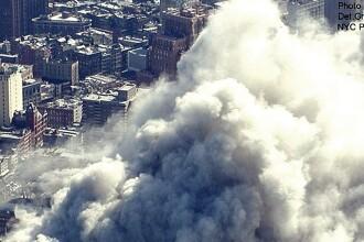 12 ani de la cele mai sangeroase atentate din istorie. 11 septembrie 2001, ziua care a schimbat tot