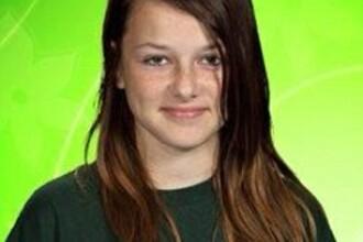 O eleva de 12 ani s-a sinucis dupa ce a primit un mesaj pe Facebook. Ce i-au scris colegii