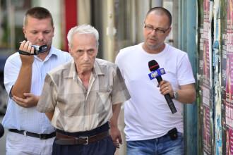 Curtea de Apel: Alexandru Visinescu a lucrat cu Securitatea. Ce urmeaza pentru tortionarul de la Ramnicu Sarat