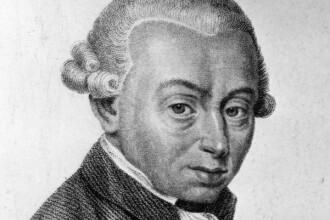 Un rus a fost impuscat dupa o cearta despre filosofia lui Kant, la o coada pentru bere