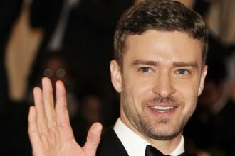 Vestea proasta primita de Justin Timberlake. Matusa lui a fost arestata pentru furt
