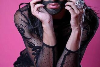 Concurentul care va reprezenta Austria la concursul Eurovision din 2014. VIDEO