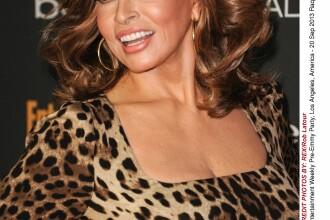 Cum arata la 73 de ani una dintre cele mai frumoase femei ale anilor '60