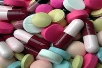 Studiu. Vitamina E si suplimentele cu antioxidanti ar putea accelera dezvoltarea cancerului