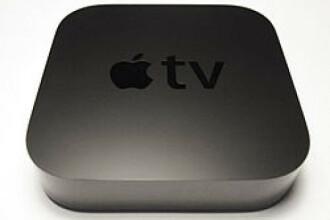 Surse Bloomberg: Rivalul Netflix și Disney, Apple TV+, se va lansa în noiembrie